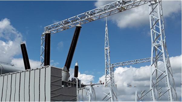 今天起,电力电气行业这些新国标将实施!
