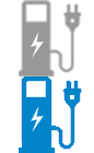 智能充电桩