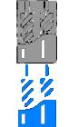 電線電纜(lan)