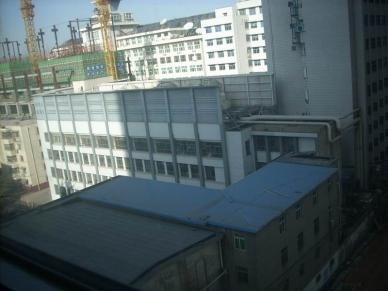 河南省郑州市供电公司
