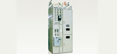GG-1A)(F)(Z)固定式金属封闭开关设备