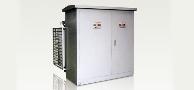 ZGS-F/35风力发电用美式箱变