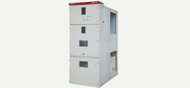 KYN28A-24(铠装移开式交流金属封闭开关设备柜体)