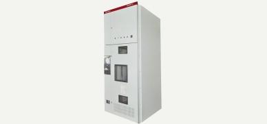 XGN66-12箱式固定式开关设备柜体