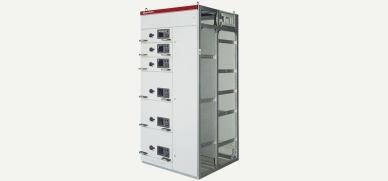 MNS(Ⅱ)改进型&标准型