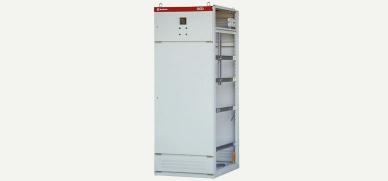 GGD低压固定式开关设备柜体