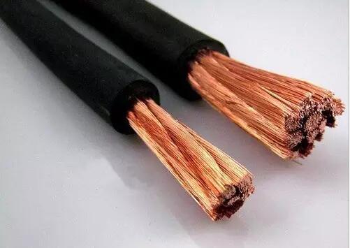 橡套电缆.jpg