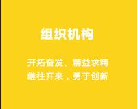 中州電氣組織機(ji)構